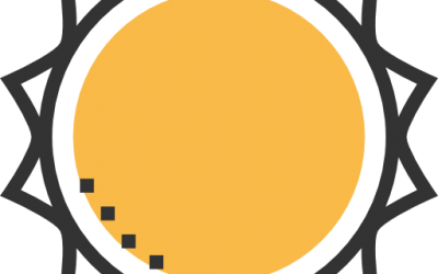 Bellingham Public Schools Foundation – Let's Make Sunnyland Solar!!